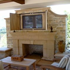 Tv Cabinet Design, Pictures, Remodel, Decor and Ideas
