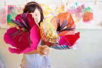 Classes | Purple Twig: Art Exploration for Kids!