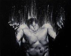 Картины Паоло Троило