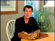 Healthy Home Tips by McAllister - How to Pick a Contractor