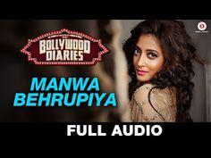 http://filmyvid.com/17829v/Manwa-Behrupiya-Ft-Arijit-Singh-&-Vipin-Patwa-Download-Video.html