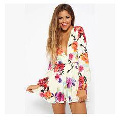 Женское платье 2015 aliexpress V