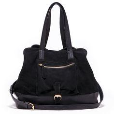 Sole Society - Lorraine - tote, Tote, Shoulder Bag, shoulder bag