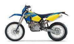 FE 450e, 2004-2006