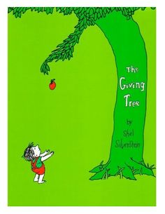 I read this book when I was little, still one of my favorites to this day