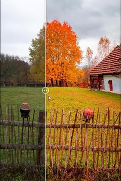 Lightroom Mobile is a free app from Adobe, allowing you to edit your pictures directly on your smartphone. Take a photo, apply Lightroom presets, and share! Photography Business, Photography Tips, Default Setting, New Set, How To Take Photos, Lightroom Presets, Professional Photographer, Adobe, Smartphone