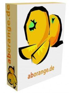 Neue Version der Verkaufsabwicklung BayOrganizer 9.80 verfügbar - http://www.onlinemarktplatz.de/33966/neue-version-der-verkaufsabwicklung-bayorganizer-9-80-verfugbar/