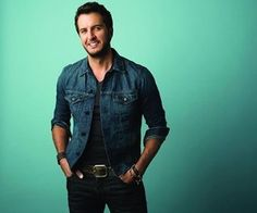 August 2013 Country Music Album Releases - Answers.com