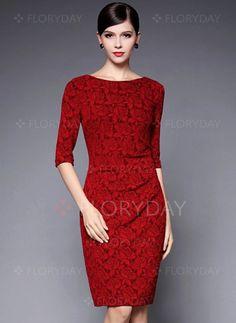 b6721f70c31c5a19205e90e841632ce8--knee-length-dresses-elegant-dresses.jpg 55e8f41d82ef