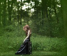 I will wait | Flickr - Photo Sharing!