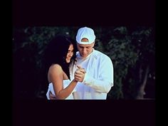 Essemm - Te voltál ft. Palej Niki (Official Music Video) - YouTube Music Videos, Facebook, Youtube, Youtubers