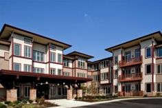 New Jersey 55+ Senior Apartments   http://www.55communityguide.com/Guide/Senior_Apartments/NJ/