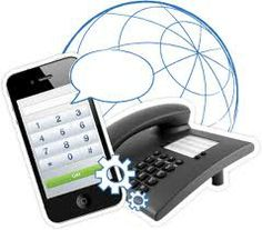 VoIP is becoming one of the fastest growing communication solutions in the market today because of the many benefits that it brings to its users. Savings, better capacity, innovative features and customization options being on top of the list. However, did you know that you can even push these benefits by simply opting for a pre paid business phone plan as oppose to settling for a post paid plan?
