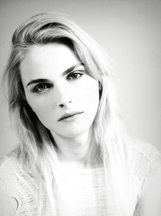 Andrej Pejic | Androgynous Male Model