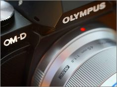 User Guide: Getting the most out of the Olympus E-M5: Digital Photography Review