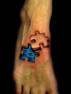 best tattos | ... best-tattoos-ever-help-me-find-tattoo-artists-2-tattoos-3d-foot-tattoo