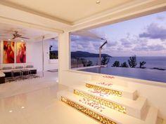 Luxury Kata Penthouse, Luxury Apartment in Phuket, Thailand | Amazing Accom
