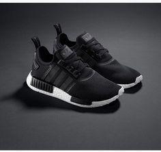 quality design c8439 0069d Shoes Mens Trainers, Miesten Vaatetus, Muotitrendit, Muoti Kauneus, Naisten  Adidakset, Unisex