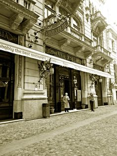 Charming Bucharest: Moments Artistic Photography, More Photos, Romania, Charmed, In This Moment, Bucharest, Art Photography, Fine Art Photography