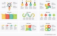 Powerpoint Presentation Slides, Business Presentation, Presentation Templates, Professional Powerpoint Templates, Powerpoint Template Free, Writing A Cv, Swot Analysis Template, Report Design, Business Plan Template