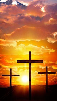 Jesus Live