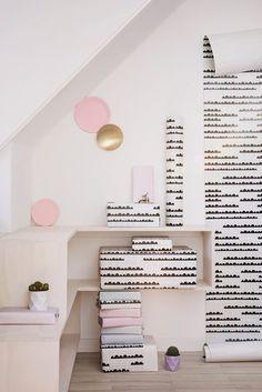 Little Helsinki: Lilesadi wallpapers