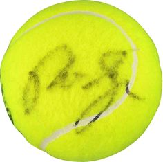 Item specifics    									 			Autograph Authentication:   												Fanatics Authentic  									 			Framed:   												No    									 			Player:   												Pete Sampras  									 			Is Autographed:   												Yes    									 			Categories:   												Autographed Tennis... - #Tennis https://lastreviews.net/sports-fitness/tennis/pete-sampras-autographed-wimbledon-tennis-ball-fanatics-authentic-certified/