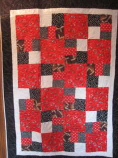 1000 Images About Ga Quilts On Pinterest Georgia