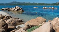 Booking.com: Hotel Il Piccolo Golf , Porto Cervo, Italy - 141 Guest reviews . Book your hotel now!