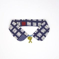 Who is up for your little furry to play sushi chef this weekend with this whimsical decorative collar complete with cutlery charms  #whimsical #decorative #collar #petaccessories #handmade #madeinjapan #dogs #cats #dogsofinstagram #catsofinstagram #sgig #sgcats #sgdogs #sgpetlovers #sgpets #petsmagazinesg #clubpetsmag #ilovemydog #ilovemycat #magasinmiyabi http://buff.ly/28RxE5J