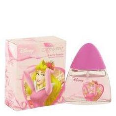 Disney Princess Aurora Eau De Toilette Spray By Disney