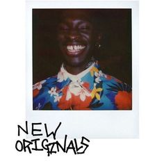 Youre an original so shoot with one. Enter the @polaroidoriginals #NewOriginals competition for the chance to be featured in a new limited edition zine in partnership with @ryanmcginleystudios link in bio IG: @nicolemgomes via Polaroid on Instagram - #photographer #photography #photo #instapic #instagram #photofreak #photolover #nikon #canon #leica #hasselblad #polaroid #shutterbug #camera #dslr #visualarts #inspiration #artistic #creative #creativity