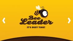The Bee Leader Game Now Available for Windows Phone