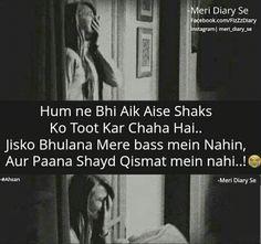 Shyd h.mr.khan