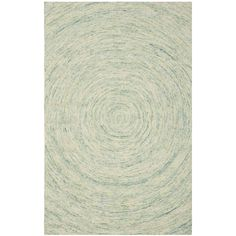 You'll love the Ikat Ivory/Blue Area Rug at Wayfair - Great Deals on all Décor  products with Free Shipping on most stuff, even the big stuff.