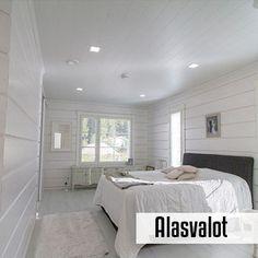 Valaisin.fi: Valaisimet, lamput & tarvikkeet verkosta