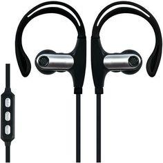 0b1d0de841b 22 Best Name Brand Headphones images | Headphones, Headpieces, Names