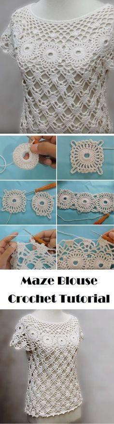 Primeira parte do tutorial do tapete oval de crochê com a flor rasteirinha Link da flor https://youtu.be/cOjc9Rj7lJA Medidas do tapete:1.00x0.50 https://www....