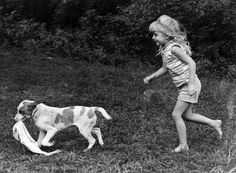 """""""A dog reflects the family life. Whoever saw a frisky dog in a gloomy family, or a sad dog in a happy one? Snarling people have snarling dogs, dangerous people have dangerous ones.""""  ― Arthur Conan Doyle #dog#dogs#pets#animals#kids#quotes"""