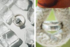 Φωτογράφιση γάμου στο Εkies all senses resort στην Χαλκιδική - Matt & Jade (Φωτογράφος : POVstudio.gr) Napkin Rings, Jade, Engagement Rings, Wedding, Enagement Rings, Valentines Day Weddings, Wedding Rings, Diamond Engagement Rings, Weddings