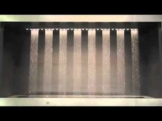 Ahhhmazing! Water Fountain Animate in Real Life