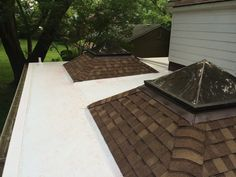 Best 12 Best Roofing Heather Blend Certain Teed Images 640 x 480