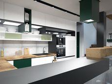 Wnętrze HG-I22 CE House Layout Plans, House Layouts, Furniture, Design, Home Decor, Homes, Room Decor, House Floor Plans, Design Comics