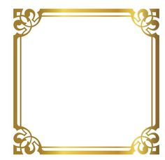 """Photo from album """"Рамочки. Kirigami Templates, Boarders And Frames, Kids Background, Instagram Frame, Stationary Design, Borders For Paper, Frame Clipart, Corpus Christi, Border Design"""