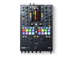 Rane SEVENTY-TWO mixer
