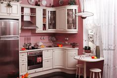kicsi konyhák - Google keresés