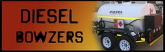 We do installations of diesel tanks & pumps,aswell as the civil works around installations. We also are Suppliers of petroleum equipment. Filling Station, Pumping, Firefighter, Tanks, Panther, Wordpress, Storage, Fall