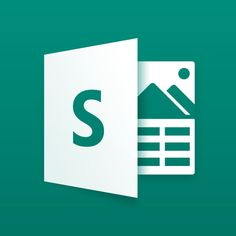Download IPA / APK of Microsoft Sway for Free - http://ipapkfree.download/12831/