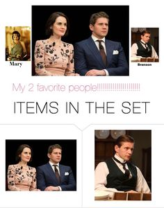 """""""love them"""" by hermioneg2003 ❤ liked on Polyvore featuring art"""