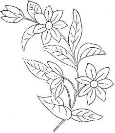 1886 Ingalls Flower | Flickr: Intercambio de fotos